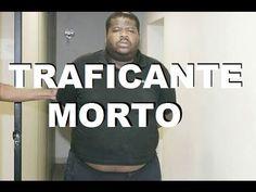 Polícia do Rio mata Traficante Fat Family para a polícia: Questão de Honra!