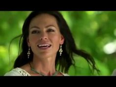 """Joey+Rory - Behind the scenes of """"When I'm Gone - This song gives peace to those who have lost a loved one and those who were the caregivers"""