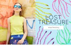 lost_treasure_new_arrivals