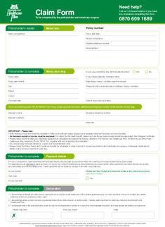Makeover Of The Form  Work    Form Design