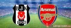 Beşiktaş Arsenal maçı başlıklı bu yazımızda siz değerli misafirlerimize; Beşiktaş Arsenal maçı izle, Beşiktaş Arsenal maçı hangi kanalda, Beşiktaş Arsenal maç özeti, 19 Ağustos Arsenal Beşiktaş maçı gibi bilgileri sunuyoruz.