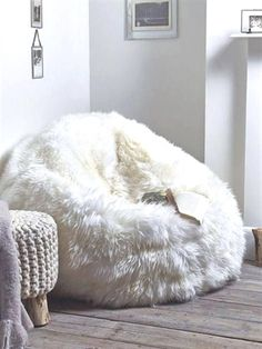 Small comfy chair for bedroom cozy chair cozy chair for small bedroom small comfy bedroom chairs Comfy Bedroom, Bedroom Chair, Small Room Bedroom, Bedroom Decor, Modern Bedroom, Bed Room, Kids Bedroom, Bedroom Ideas, Cheap Bedroom Furniture