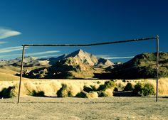 Bolivia - Photographies - Romain Nélis