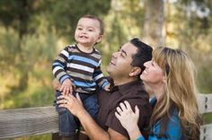 Can a Lawyer Help With My Child Support?  Child support is calculated differently by each state and is based on whether both parents have joint custody or one party has sole custody of the children. Only a professional child support attorney, as found on this site, can provide you with the information you need fast!  http://www.familylawrights.net/blog/can-a-lawyer-help-with-my-child-support/  #FamilyLawRights #childsupport #childsupportattorney