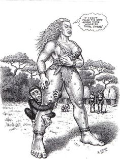 junglegirl-crumb.jpg (450×599)