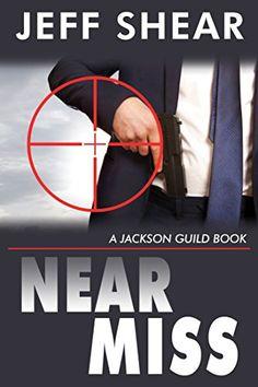 Near Miss: A spy, a terrorist, a nuclear attack (A Jackso... https://www.amazon.com/dp/B01IO27RJ2/ref=cm_sw_r_pi_dp_x_dSO7xb8N9YXDG