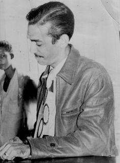 Adolfo Alomá, un héroe anónimo de este proceso