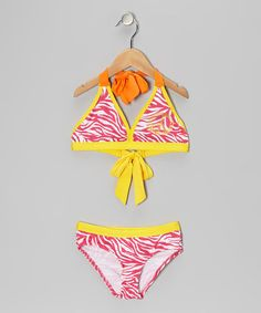 548 Best Baby Bathing Suits Images Baby Girl Swimsuit