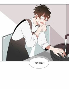 Sign Munhwa Se acalmar era bom. Bl Comics, Anime Comics, Anime Was A Mistake, Zootopia Comic, Manhwa Manga, Shounen Ai, Sign Language, Fujoshi, Webtoon