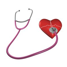 To know what is high cholesterol you first need to know what is cholesterol.