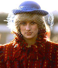 November 26, 1982--