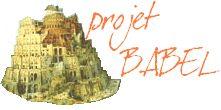 Lexique des mots d'origine grecque : français-grec moderne - Projet BABEL