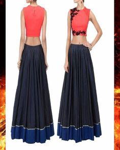 Upto 60% Off  FREE SHIPPING To Buy this beautiful dress Contact at M: 91 8284833733 or email us at care@zikimo.com or visit :www.zikimo.com http://ift.tt/1S8rkck - http://ift.tt/1HQJd81