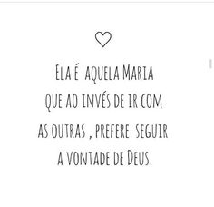Siga: •| Citações |• @mariacarolinebb Jesus Wallpaper, My Jesus, God Loves Me, My Lord, My King, Savior, True Love, Quote Of The Day, Bible Verses