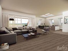 LÄNGE: 1220 mm BREITE: 181 mm STÄRKE: 6 mm SYSTEM: Dropdown Clic mit Fase #hafroedleholzböden #parkett #böden #gutsboden #landhausdiele #bödenindividuellwiesie #vinyl #teakwall #treppen #holz #nachhaltigkeit #inspiration Vinyl, Conference Room, Couch, Inspiration, Table, Infinity, Furniture, Home Decor, Wood Floor