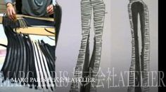 MARC PARIS 株式会社  スタージュ(研修)斡旋業者  エコールルサージュ 留学期間   語学学校  料理学校 特別授業  職業訓練学校  職業訓練学校  モード専門学校  料理専門学校   製菓専門学校   製パン専門学校   株式会社  エコールルサージュ あっせん業者
