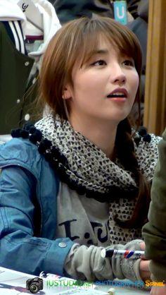 박하선 Jung So Min, Japanese Gf, Gong Myung, Ha Ji Won, Beautiful Asian Women, Korean Actresses, Asian Woman, Actors, Park
