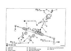B Fb F B D E C Fde Dda Steering Automobile on 422705114996474818