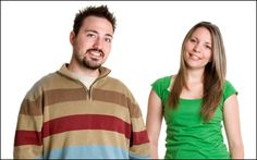 A 29-YEAR-OLD woman believes that a man with whom she regularly socialises is her friend.