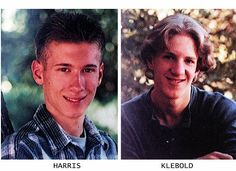 APRIL 20, 1999. 13 killed, 24 injured: Columbine, Colo. Deadliest U.S. mass shootings | 1984-2015 - Timelines - Los Angeles Times. .  Eric Harris and Dylan Klebold, students at Columbine High, open fire at the school, killing a dozen students and a teacher and causing injury to two dozen others before taking their own lives.