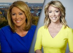 Most Popular Female Newscasters In Real Life – Page 20 – Lifestylogy Brooke Baldwin, Female News Anchors, Cnn Anchors, Newsreader, Newscaster, Business Professional, Most Popular, College Girls, Beautiful Ladies