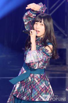 Hinata, Cute Girls, Idol, Asian, Image, Playstation, Style, Swag, Outfits
