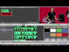 10 Awesome iMovie images   App, Apps, Video editing