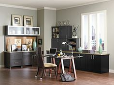Inspired by Decora cabinets. For more design options call one of our specialists today at 812-537-5111 to schedule an appointment and see what we can do for you! Check out our Facebook page https://www.facebook.com/lawrenceburgwin/ and our website www.lawrenceburgwinsupply.com #proslikeyou #masterbrand #design #roomideas #homedecor #decora