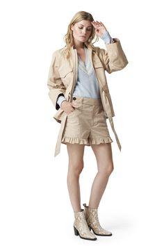 Spring Summer Outfit 20Spring Summer Outfit 20,