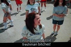 Dazed and Confused one of my favorite movies Movie Memes, Movie Quotes, Movie Party, Movie Tv, Dazed And Confused Quotes, Movies Showing, Movies And Tv Shows, Parker Posey, The Big Lebowski