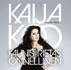 Shop Kaunis, Rietas, Onnellinen [CD] at Best Buy. Find low everyday prices and buy online for delivery or in-store pick-up. Music Love, Calm, Pop, Artwork, Books, Movies, Movie Posters, Live, Popular