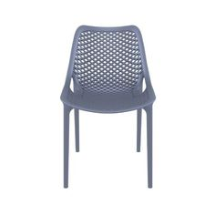 Curnutt Stacking Dining Side Chair Reviews ❤ liked on Polyvore featuring home, outdoors, patio furniture, outdoor chairs, outdoor furniture, outside patio chairs, outdoors patio furniture, all weather outdoor patio furniture and all weather outdoor chairs