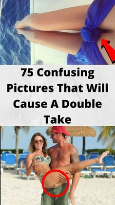 75 Confusing Pictures That Will Cause A Double Take Wtf Funny, Funny Jokes, Hilarious, Christmas Pranks, Best Joker Quotes, Smoke Pictures, Wanting A Baby, Audio Design, Brand Book