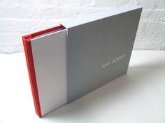 print portfolio design inspiration - Google-Suche
