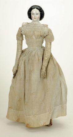 The Mary Merritt Doll Museum-2. Обсуждение на LiveInternet - Российский Сервис Онлайн-Дневников