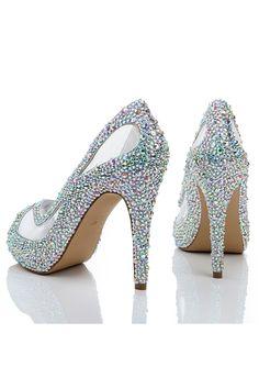 31566bc4162b 9 Best . Moda  Zapatos para eventos formales . images