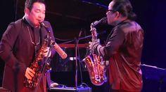 Tran Manh Tuan and Koh Mr Saxman Live Live, Concert, Music, Musica, Musik, Concerts, Muziek, Music Activities, Songs