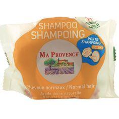 Ma Provence trdi bio šamponi in mila. Organski izdelki, enostavni in in varčni. #bio #organic #bodycare