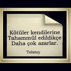 """Önder KARAÇAY: """"Kötüyü korumak da kötüdür.""""  // Önder Karaçay"""