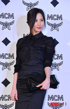 Seohyun Seohyun, Snsd, Girls Generation, Kpop