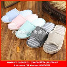 2016 Unisex Cheap Indoor Guest Slippers , Find Complete Details about 2016 Unisex Cheap Indoor Guest Slippers,Cheap Indoor Guest Slippers,Fluffy Indoor Slippers,Indoor Outdoor Slippers from -Shengzhou De-Ju Import & Export Co., Ltd. Supplier or Manufacturer on Alibaba.com