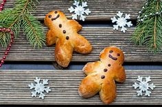 Manalas au Thermomix Thermomix Bread, Thermomix Desserts, Robot Thermomix, Galletas Cookies, Bread Cake, Cooking Chef, Christmas Breakfast, Winter Food, Cakes And More