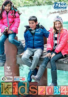 price-shoes-catalogo-kids-2014