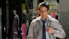 *Watch* The Secret Life Of Walter Mitty Full Movie Streaming Online Free 2013