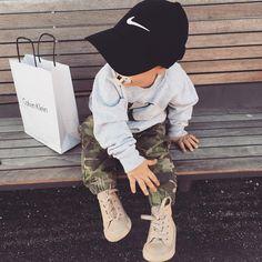#Toddler #style #fashion #icon #ootd