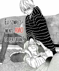account dedicated solely to all the cute romance manga moments :') NOTE: I will TRY to include manga titles, but sometimes I get lazy. Anime Love, Manga Love, Manga Drawing, Manga Art, Manga Anime, Couple Manga, Image Couple, Anime One Piece, Cosplay Anime
