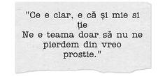 #nane #teiub ❤