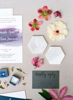 Spring Wedding at Austin's The Greenhouse at Driftwood