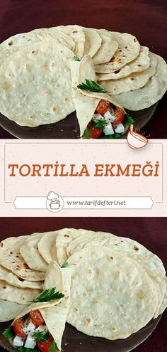 Bread Recipes, Yogurt, Brunch, Food And Drink, Healthy Recipes, Cooking, Ethnic Recipes, One Pot, Kitchens