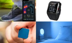 Future Wearable Biomedical Devices Will Completely Revolutionize Health Monitoring